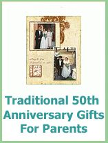 50th Anniversary Gift 1965 Chalkboard Poster Married In Sign 50 Years Ago Wedding Present CUSTOM DIGITAL PRINT By PRINTS