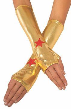 Rubie's Costume Co Women's DC Superheroes Wonder Woman Ga... https://www.amazon.com/dp/B00UAD6TIE/ref=cm_sw_r_pi_dp_x_nzSaybXGTNAZS