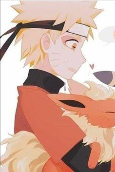 Otaku Anime, Anime Naruto, Naruto Y Sasuke, Naruto Shippuden, Sasunaru, Narusasu, Couple Naruto, Avatar Couple, Magic The Gathering