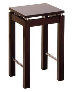 Winsome Wood 23-Inch Stool - http://www.furniturendecor.com/winsome-wood-23-inch-stool-espresso/