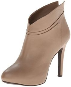 29f4562083dd72 57 best Women Shoes images on Pinterest