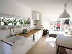 Haus Michaela in Buch a.Ammersee: 2 Schlafzimmer, für bis zu 4 Personen. 2 neuerbaute familienfreundliche Ferienwohnungen in einem 2-Fam, Haus Ammersee | FeWo-direkt