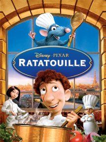 Highly recommend Wholesale Disney Movies Ratatouille DVD Blue Ray 1 Disc to you. No matter who you are, you must love Disney Pixar DVDS Online. Now, you can get Disney Pixar DVDS Sale with little money. Film Pixar, Pixar Movies, Kid Movies, Family Movies, Animation Movies, Movie Characters, Ratatouille Disney, Ratatouille 2007, Disney Pixar
