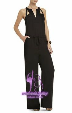 Fantastic Smarty May 15 2013 Comments Off On Womens Dressy Jumpsuits Latest