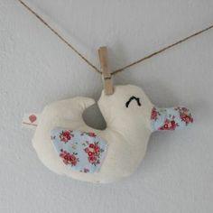 Patinha Quáa duck toy baby Vermelho Morango Online Store www.vermelhomorango.com