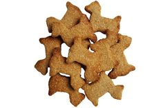 Check out our healthy dog training treats and natural dog biscuit recipes created with love by our Northern Beaches dog trainers. Natural Dog Biscuit Recipe, Healthy Dog Biscuit Recipe, Dog Biscuit Recipes, Dog Training Treats, Natural Dog Treats, Dog Beach, Dog Biscuits, Dog Agility, Gingerbread Cookies