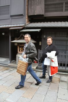 Food & travel observations - mainly in Kyoto, Japan and Australia by food author Jane Lawson Kyoto Winter, Japanese Culture, Tours, Travel, Viajes, Trips, Traveling, Tourism, Vacations