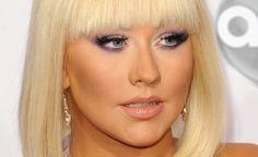 Errores de maquillaje de las famosas Celebritie's make up mistakes #makeup #mistakes #celebrities