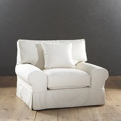 slipcovers on pinterest parsons chairs drop cloths and riviera indoor outdoor sofa slipcover made to order