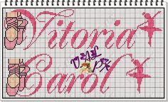 Vitoria+-+Carol.jpg (657×403)
