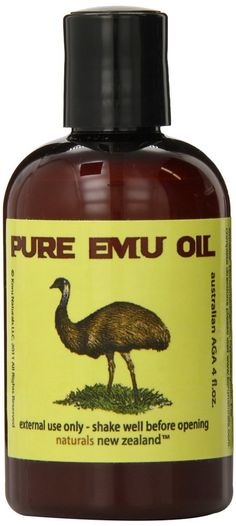 Psoriasis Emu Oil Health Benefits of Tamanu Oil 2