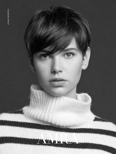 Show Package – New York F/W 13: Women (Women) - Of The Minute