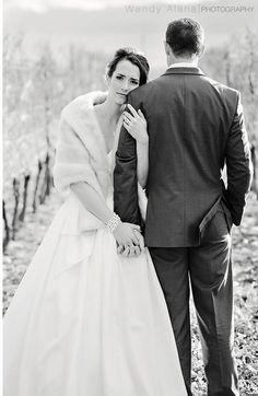 Wedding shoot. Niafara-on-the-Lake.