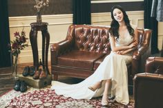 Goodchoicewedding is privides the korea pre wedding photoshoot ,wedding, family, friendship, portrait and etc special photography package. Photography Packaging, Pre Wedding Photoshoot, Korea, Wedding Photography, Portrait, Studio, Wedding Ideas, Amazing, Vestidos