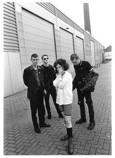 björk guðmundsdóttir: The Sugarcubes - Simon Mayo Session Recorded @ Gramm Studios, Iceland, 12th March, (12-03-1988) - [AAC-M4A]
