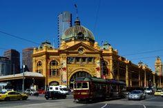 اقامت کشور استرالیا   سروش #اقامت_استرالیا http://soroush.com.au