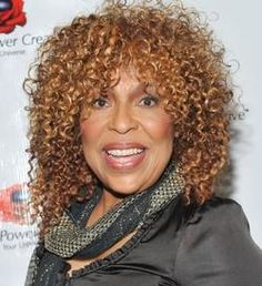 Roberta Flack was awarded a full music scholarship. By age 15, she entered Howard University. She changed her major from piano to voice, and became an assistant conductor of the university choir. Her direction of a production of Aida received a standing ovation from the Howard University faculty.    She graduated from Howard University at 19 and began graduate studies in music.