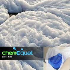 Search from the global suppliers of Defoamers which can help to control foam of industrial water in manufacturing and industrial process applications. #Deofoamers #IndustrialProcessApplications #Chemicals