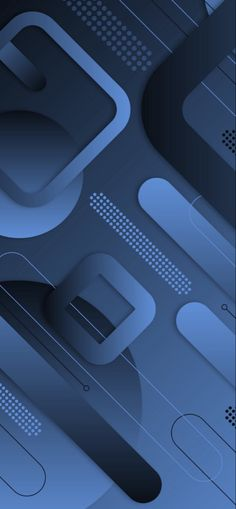 M Wallpaper, Mobile Wallpaper, Wallpaper Backgrounds, Phone, Logos, Facebook, Website, Gallery, Wall Papers