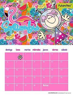 Map, Love, Applique Letters, September Calendar, Papa Noel, Boss, Amor, Location Map, Maps