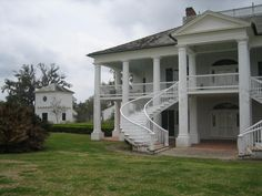 1000 images about plantation homes on pinterest for Abandoned plantations in the south for sale