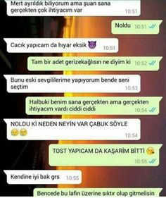 Berfin KIZILTEPE Comedy Zone, Best Caps, Photo Quotes, Text Messages, Funny Posts, Cool Words, Texts, I Am Awesome, Funny Memes