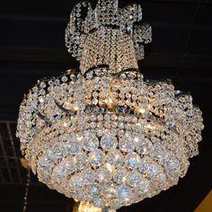 Chandelier Lighting Fixtures, Luxury Chandelier, Antique Chandelier, Mini Chandelier, French Empire Chandelier, Elegant Chandeliers, Gold Chain With Pendant, Rose Frame, Home Plans