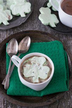 ... | Homemade Marshmallows, Marshmallows and Marshmallow Recipes