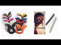 Top 5 Best  Hair Accessories Reviewsw 2016 Best Hair Accessories