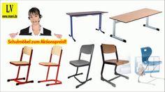 Schulmöbel,Büromöbel,Kindergartenmöbel,Betriebseinrichtung kaufen