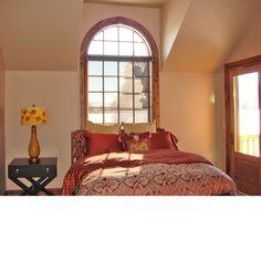 Residential Solar Shades Honeycomb Shades, Solar Shades, Soft Light, Insulation, Bed, Furniture, Home Decor, Stream Bed, Interior Design