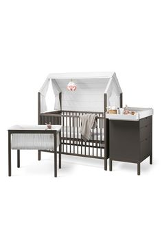 Stokke 'Home™' Roof Canopy available at #Nordstrom