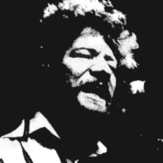 , the Dubliners, Discography Music People, Print Ideas, Dublin, Biography, Custom Homes, Drawings, Prints, House, Inspiration
