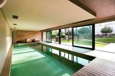 190 Luxury Swimming Pools Ideas In 2021 Luxury Swimming Pools Swimming Pools International Real Estate