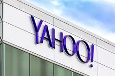 Yahoo adds security event tracking to its Account Info page but still no delete button