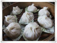 ร้านน้ำเต้าหู้หย่งเหอ  http://www.bloggang.com/viewdiary.php?id=narellan&month=10-2012&date=21&group=10&gblog=80