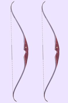 """Bear Archery Wolverine take down 62/"""" Recurve Bow Right Hand 40LB  DELUXE PACKAGE"""