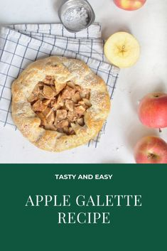 If you searching for the easy pie recipe, try galette it is french rustic pie and it is a pleasure to bake it. Much easier than a traditional pie, but some delicious. Here is recipe.