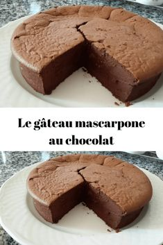 Gourmet Recipes, Sweet Recipes, Dessert Recipes, Cooking Recipes, Gourmet Foods, Gastronomy Food, Molecular Gastronomy, Turtle Cheesecake Recipes, Food Cakes