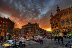 Top 10 Must-See Things In The Magnificent Barcelona