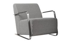 ROOMFACTORY.sk | dizajnové stoličky a kreslá - KRESLÁ - ADWIN ARMCHAIR