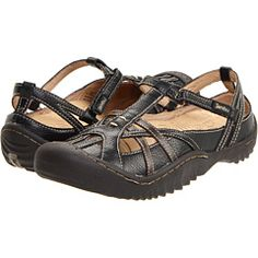 Jambu - Dune  I want these shoes!