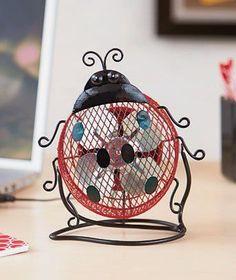1000+ images about ladybug things on Pinterest | Ladybugs, Lady ...