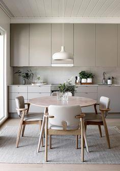 Kitchen Design Software, Kitchen Room Design, Kitchen Cabinet Design, Modern Kitchen Design, Home Decor Kitchen, Interior Design Kitchen, Kitchen Furniture, New Kitchen, Home Kitchens