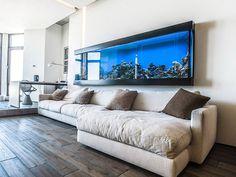 Aquarium Furniture Stands Are An Integral Part Of Every Aquatic System. The  Aquarium Stan