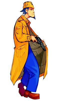 View an image titled 'Grit Art' in our Advance Wars Black Hole Rising art gallery featuring official character designs, concept art, and promo pictures. Game Character Design, Character Concept, Character Art, Concept Art, Game Concept, Manga Pictures, Art Pictures, Advance Wars, Old Country Churches