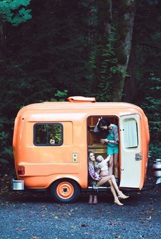 Just cute...Re-pin...Brought to you by #CarInsurance at #HouseofInsurance in Eugene, Oregon