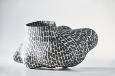 Moni Debus #ceramics #pottery