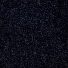 nålefilt tæppe