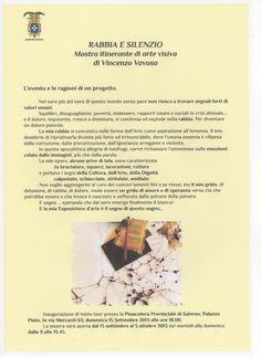 manifesto Vavuso